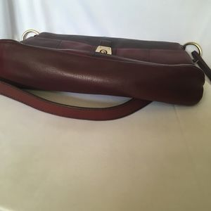 Etienne Aigner Bags - 🎉Host Pick🎉 Etienne Aigner Leather Handbag